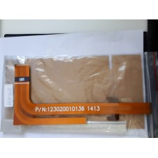 CABO FLAT DVD PIONEER (123020010136) AVH 3550/3580