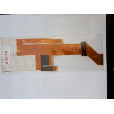 CABO FLAT DVD PIONEER (5200/5250/5280/5350/5450/5480/6350/6380
