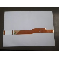 CABO FLAT DVD H BUSTER (9500/9550/9600/9515)